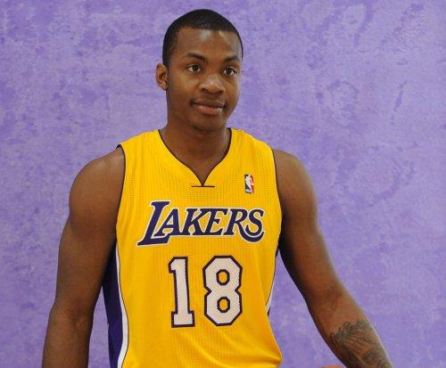 Utah Jazz release Elijah Millsap