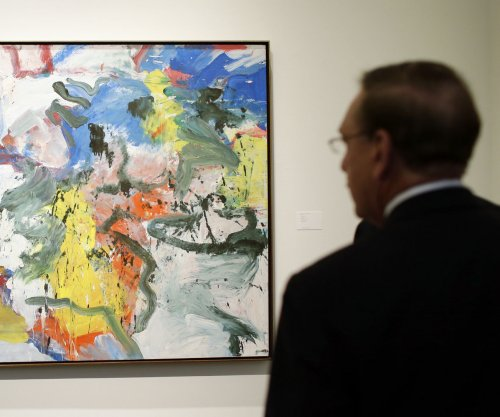 Spanish court agrees to extradite businessman to U.S. in fake art scheme