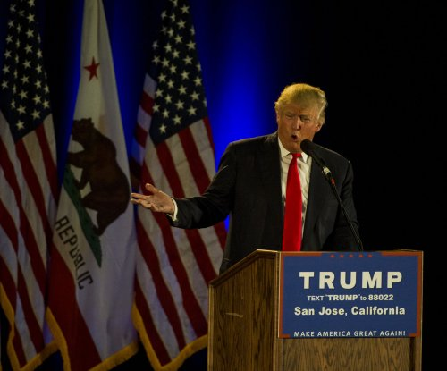 Donald Trump says remarks about 'Mexican' judge were 'misconstrued'