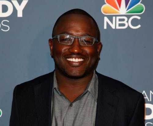 Hannibal Buress joins cast of 'Spider-Man: Homecoming'