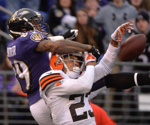Cleveland Browns at Baltimore Ravens: prediction, preview, pick to win