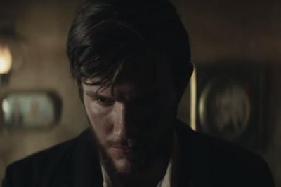 Budweiser's Super Bowl ad to tell story of immigrant co-founder