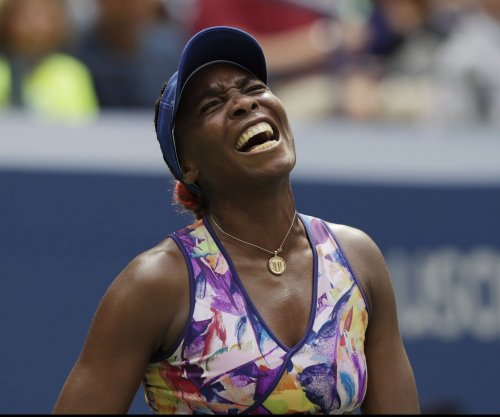 Venus Williams rallies to defeat Jelena Jankovic at Indian Wells