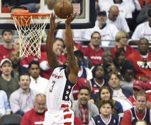 Bradley Beal carries Washington Wizards to road win over Toronto Raptors