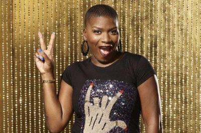 'Voice' Season 13 contestant Janice Freeman dies at 33
