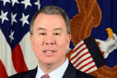 Pentagon policy chief John Rood resigns