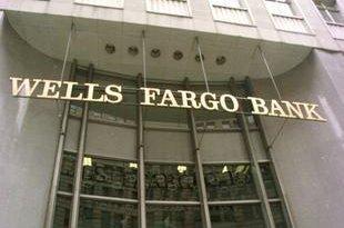 House investigation denounces Wells Fargo as 'reckless megabank'