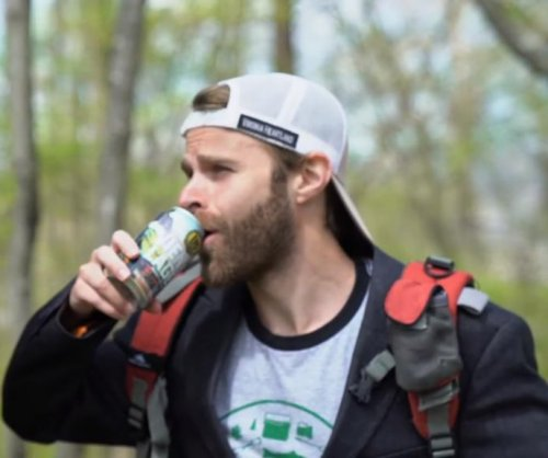Brewery offers $20,000 to hike the Appalachian Trail, drink beer