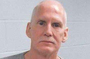 U.S. gov't executes Wesley Purkey; 2nd federal inmate this week