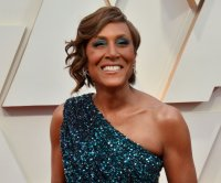 'Turning the Tables with Robin Roberts' coming to Disney+ in July