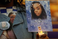 Homicide rate rose 29.4% in record 2020 increase, new FBI report shows