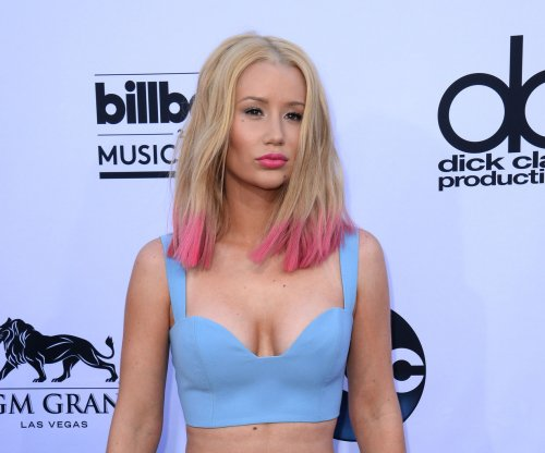 Iggy Azalea calls out T.I. for cutting ties with her: 'First I've heard of us having an issue'
