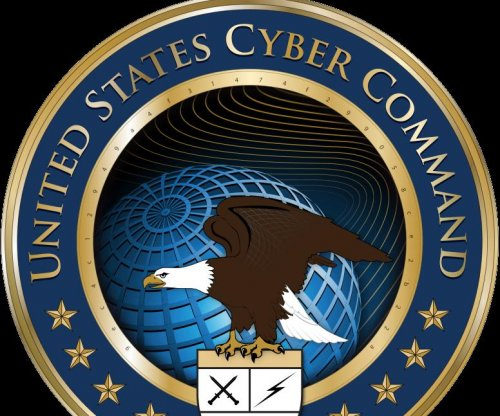U.S. and China compete for hacking personnel