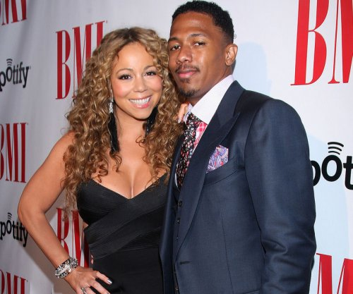 Nick Cannon single, celibate amid Mariah Carey divorce