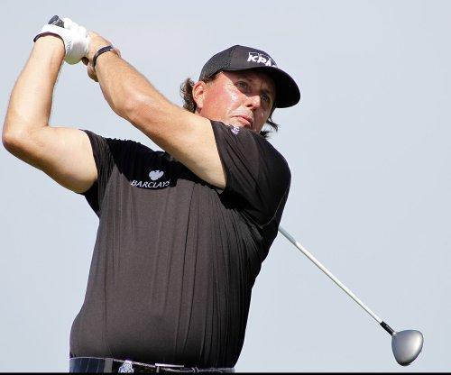PGA Tour generates record $160 million for charity