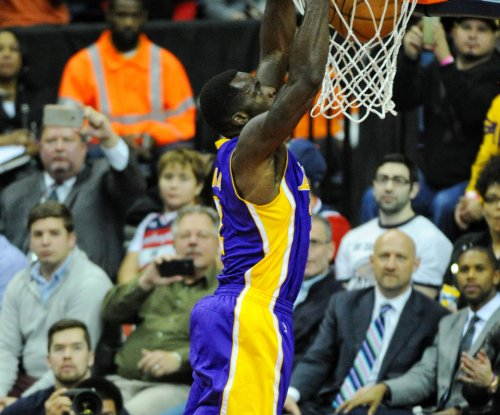Brandon Bass joining Los Angeles Clippers