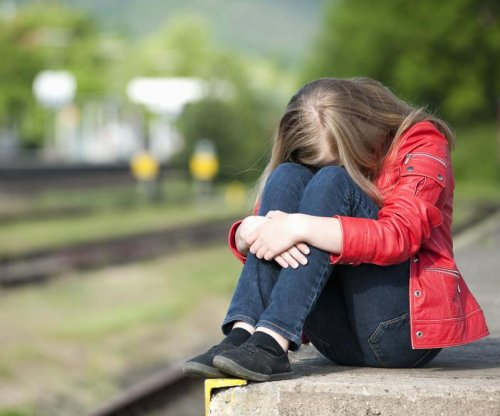 LGBT students experience more violence, bullying than peers, study says
