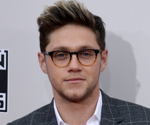 Niall Horan insists One Direction 'will be back'