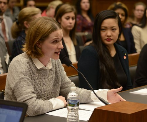 Evan Rachel Wood: Sexual assault survivors bill of rights is 'first step'