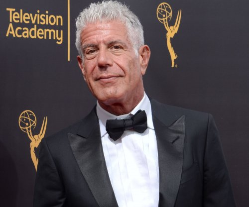 CNN confirms Anthony Bourdain's suicide at age 61