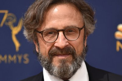 Marc Maron, Michael Gaston to co-star in 'Wonderland'