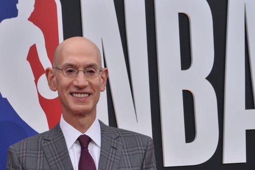 ESPN to host virtual 2020 NBA Draft on Nov. 18