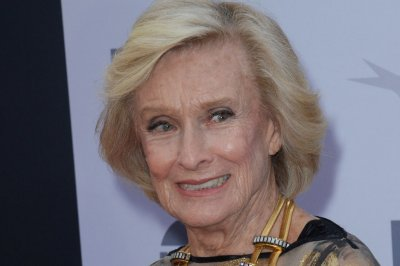 Mel Brooks pays tribute to 'insanely talented' Cloris Leachman