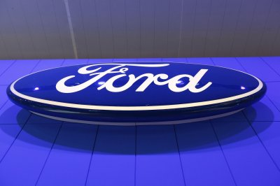 Ford cuts production in India due to weaker demand, $2 billion loss