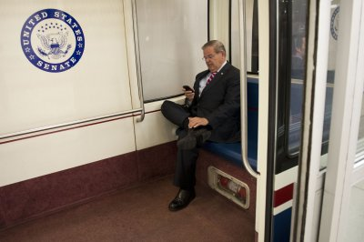 Cuban govt. linked to debunked Menendez prostitution plot