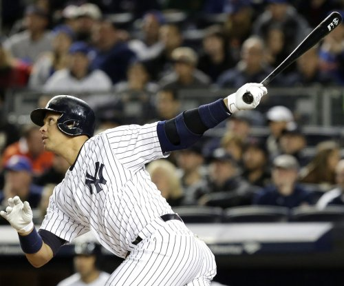 A-Rod's 660th lifts New York Yankees over Boston Red Sox