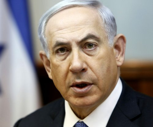 Audit slams Netanyahu spending -- $2,500 a month on ice cream