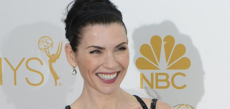 Good Wife Finale To Air May 8 Upi Com