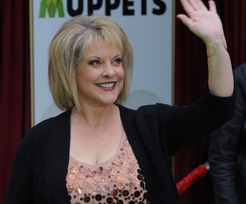 Nancy Grace leaving HLN after 12 years