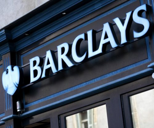 Barclays agrees to pay $100M to 44 states over claims it manipulated interest rate