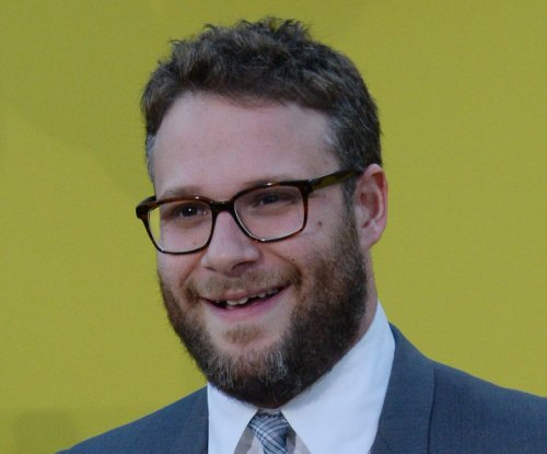 Seth Rogen felt 'betrayed' by Katherine Heigl's 'Knocked Up' criticism