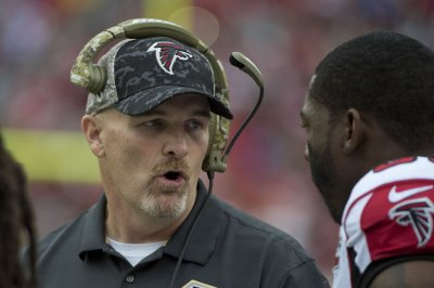 Arizona Cardinals' GM angry, embarrassed after losing to New England Patriots