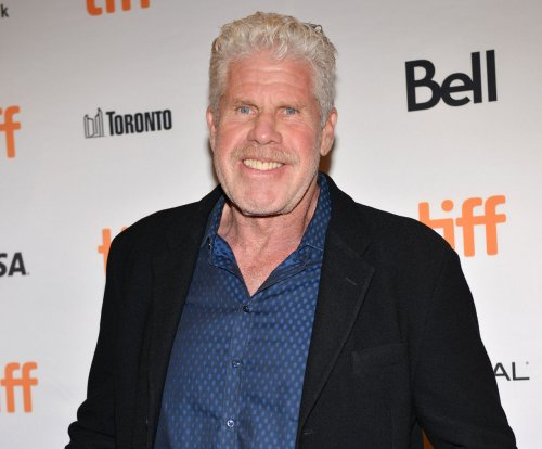 Ron Perlman mourns death of his 'Beauty and the Beast' dad Roy Dotrice