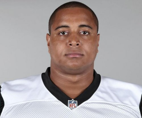Jonathan Martin: School files restraining order against ex-Miami Dolphins guard