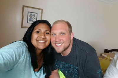 U.S. hostage, wife to be released from Venezuela after nearly 2 years