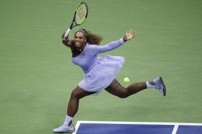 U.S. Open: Serena Williams wins again, will play sister Venus