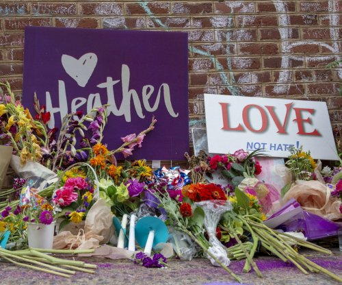 Fields guilty of murder in Charlottesville rally death