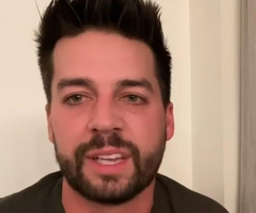 John Crist's new comedy special coming to Netflix
