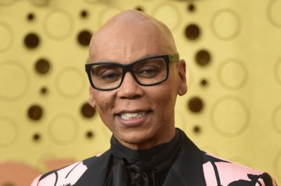 RuPaul says biggest lesson from 'Drag Race' is to keep an 'open mind'