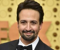 'In the Heights' to open Tribeca Film Festival on June 9
