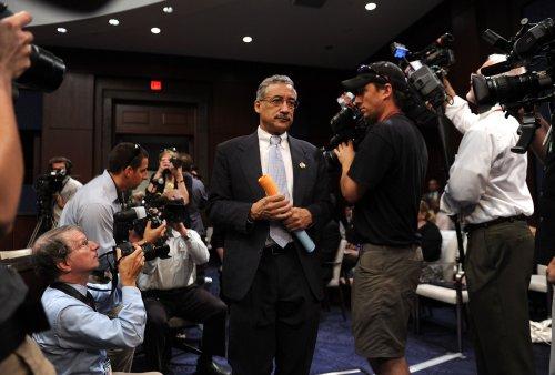 Bipartisan congressional panel seeks overhaul of federal criminal law