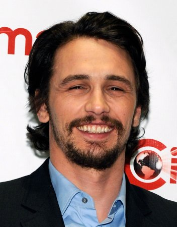 Franco to play recurring role on Nick at Nite soap