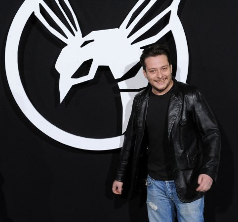 Actor Edward Furlong sentenced to 6 months in jail