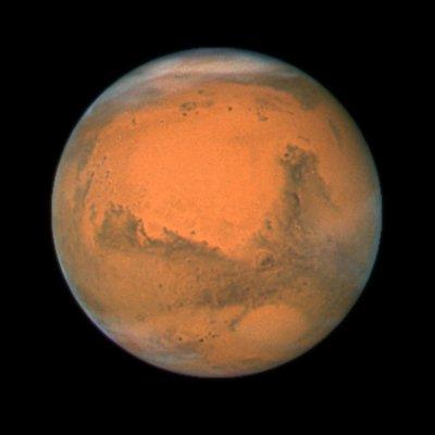 Mars rover: Stuck but still reporting
