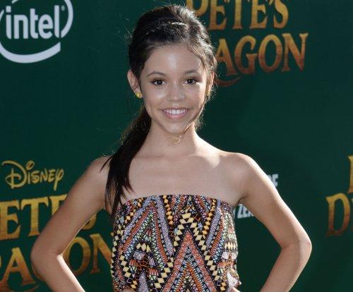 Disney renews 'Elena of Avalor' for a second season