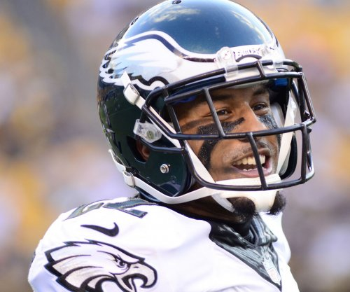 Philadelphia Eagles dominate mistake-prone Pittsburgh Steelers 17-0